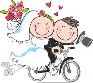 προσκλητήριο ποδήλατο