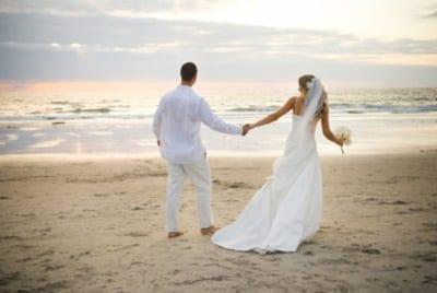Σχεδιάστε το γάμο σας το 2020